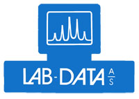 Lab-Data AS